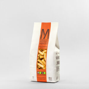 Maccheroni, 500 gr