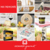 Mix Piemonte
