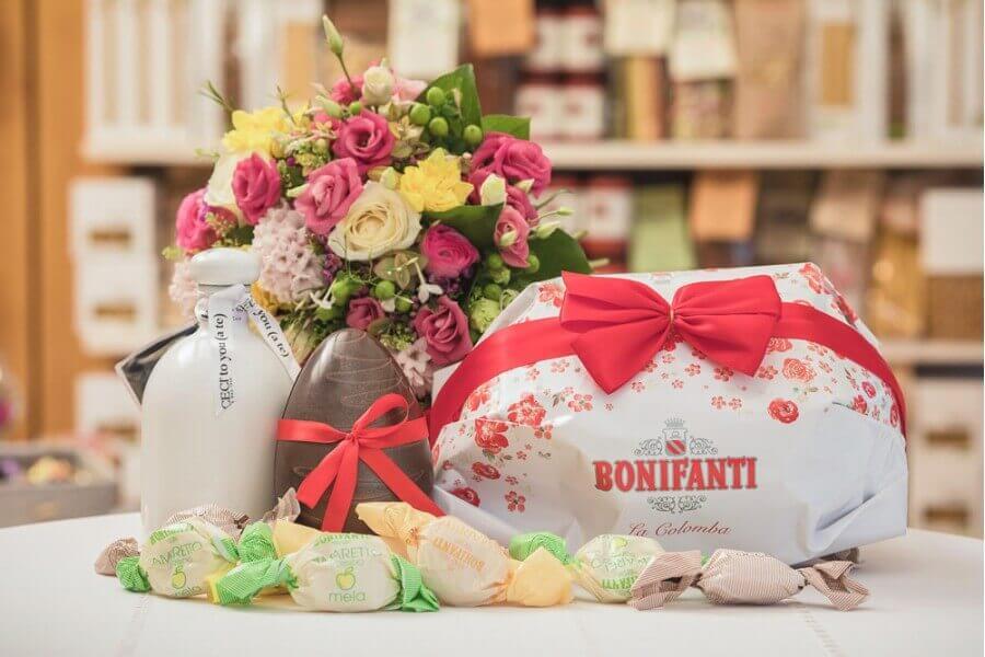 Read more about the article Cele mai inspirate cadouri pentru Paste