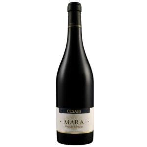 Mara Valpolicella Ripasso Superiore DOC, 0.75L