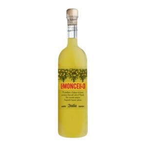 Limoncello, Bepi Tosolini, 0.7L