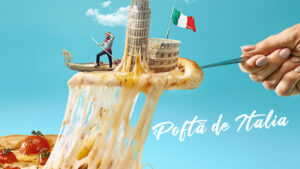 Read more about the article 14 lucruri interesante despre Italia