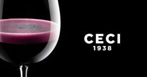 Read more about the article OTELLO CECI
