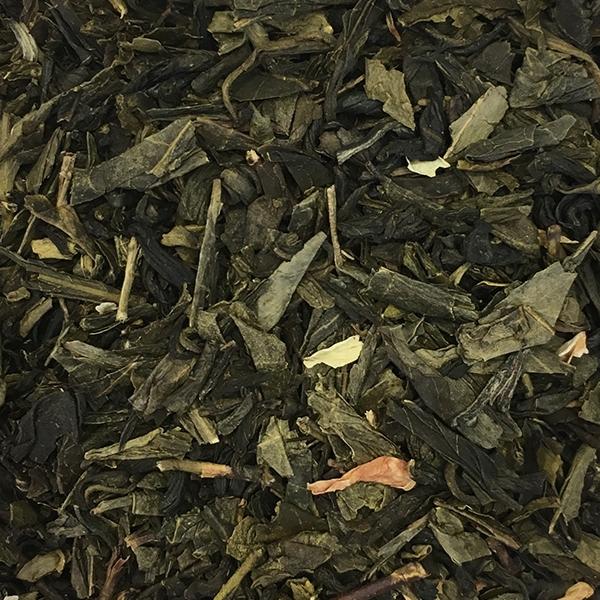 Ceai Bancha Fiorito