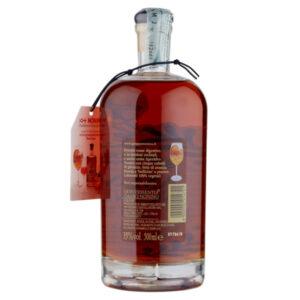 Amaro Nonino Quintessentia, 0.7 L