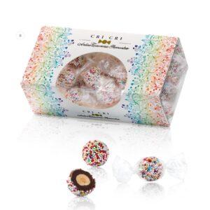 Bomboane Cri-Cri – gift bag, 140 gr