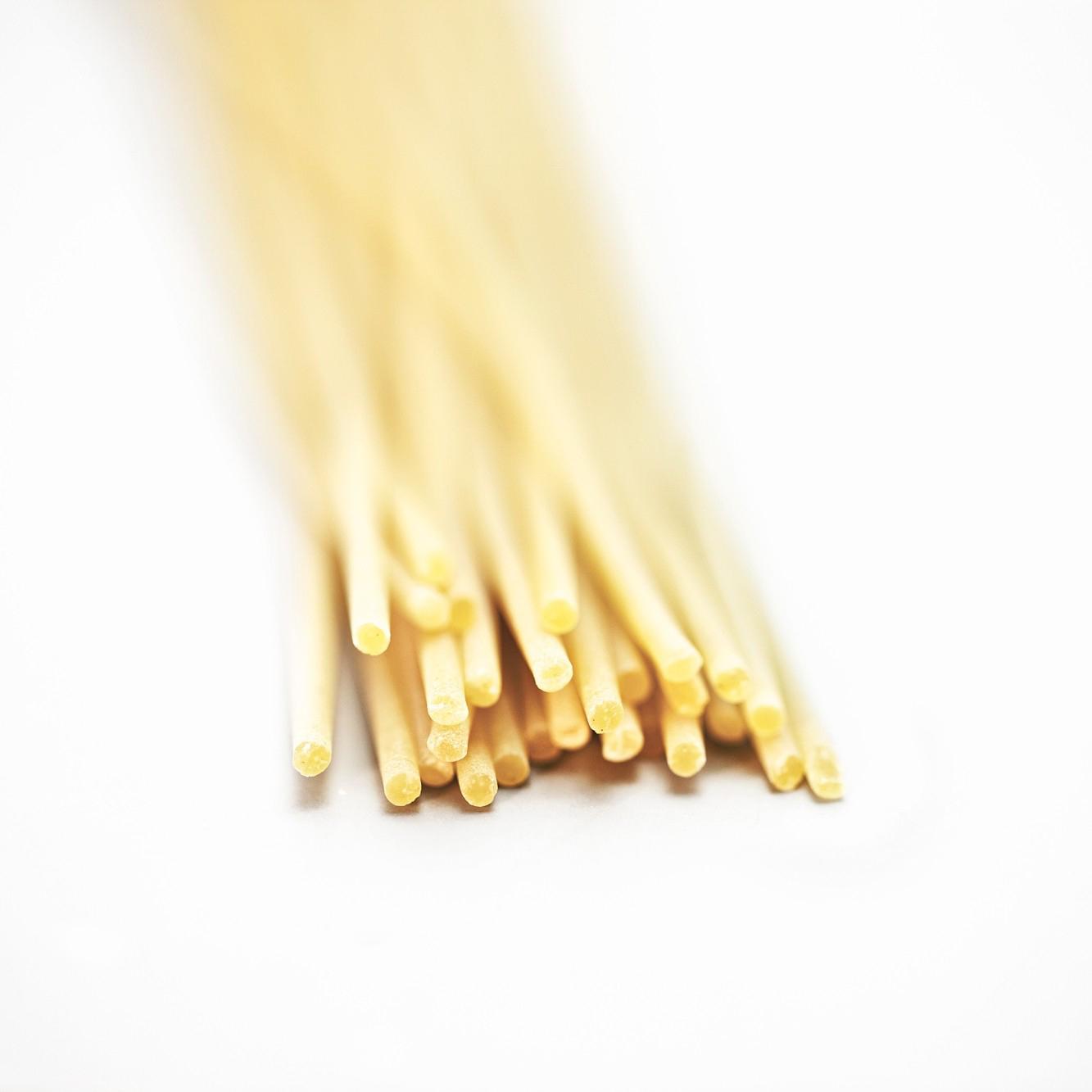Spaghettoni, 500 gr punga, Mancini