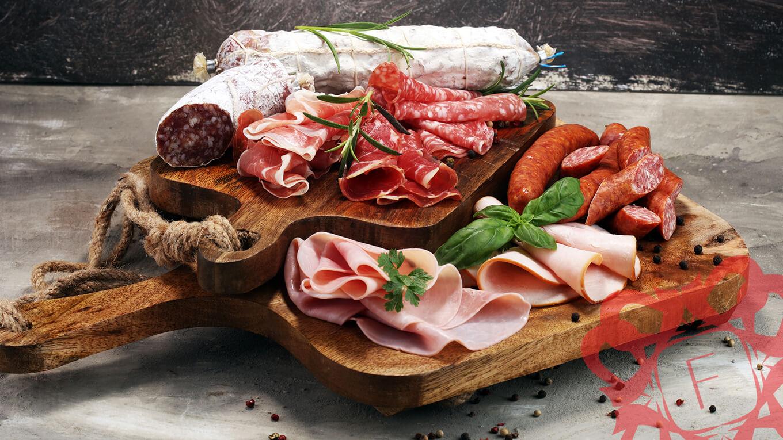 Read more about the article 5 salamuri italienești irezistibile