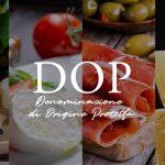 Tot ce trebuie să știi despre produsele DOP