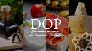 Read more about the article Tot ce trebuie să știi despre produsele DOP