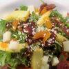 salata cu prosciutto cotto and pecorino toscano 792