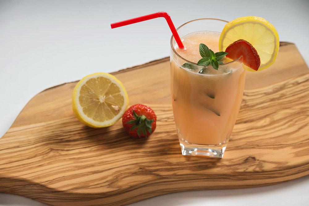 limonada cu menta 250 ml 968