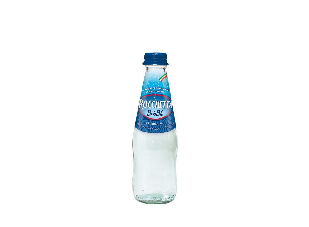 rocch brio blu 0.25