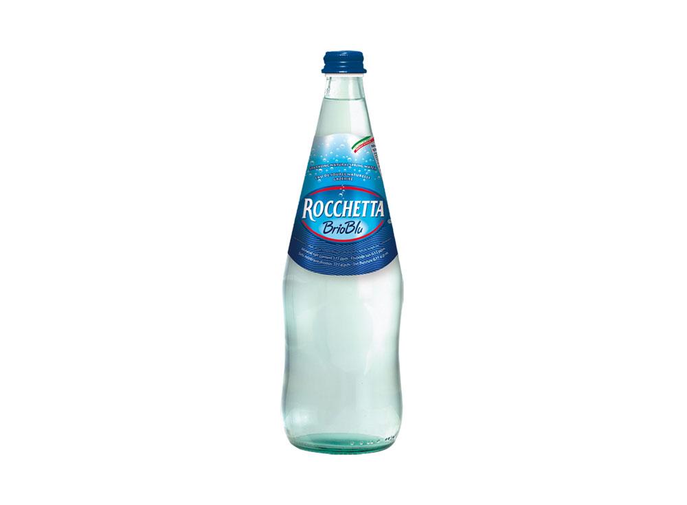 rocch brio blu 0.75
