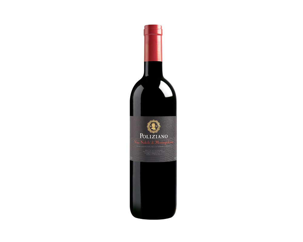 vino nobile di montepulciano docg poliziano 0 75l 1073