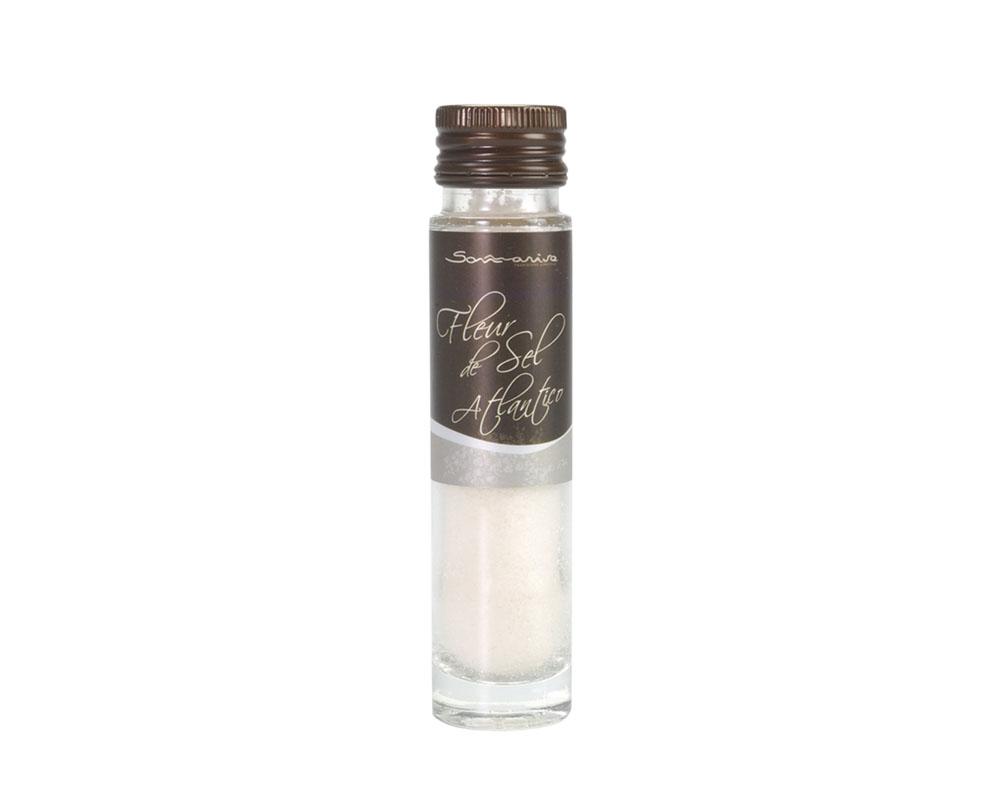 sare fleur de sel 80 gr 424