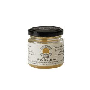 Miere de citrice, 100 gr