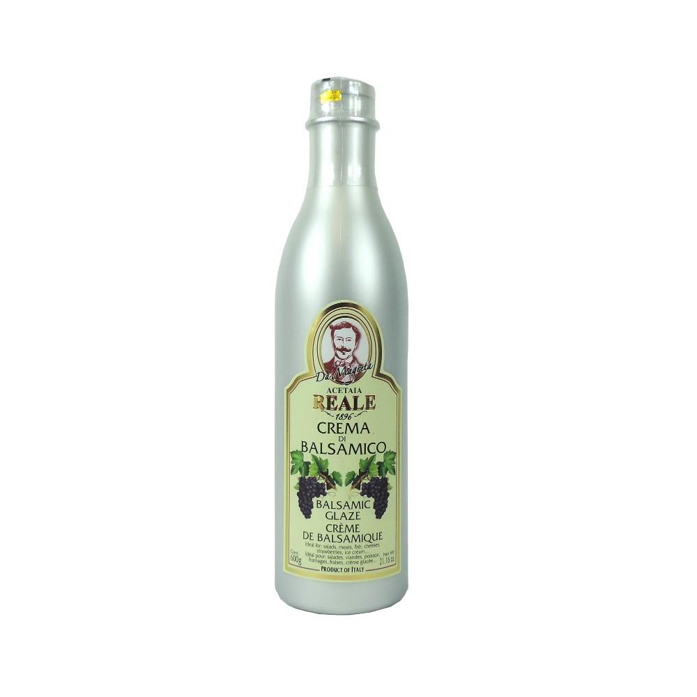 Crema de Balsamic Glaze, 600g