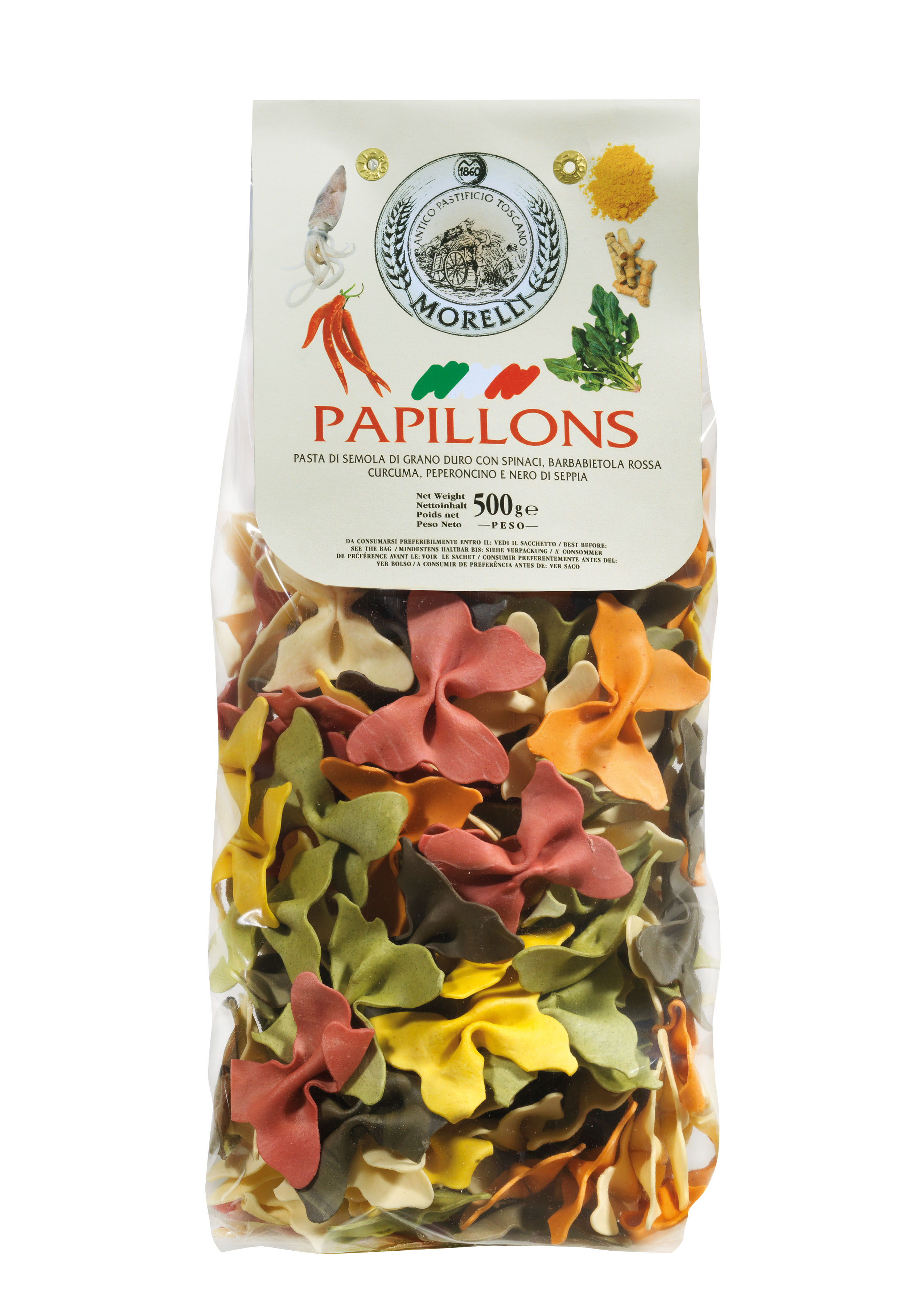 Papilons scaled