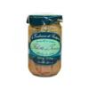 File de ton in ulei de masline 190 g