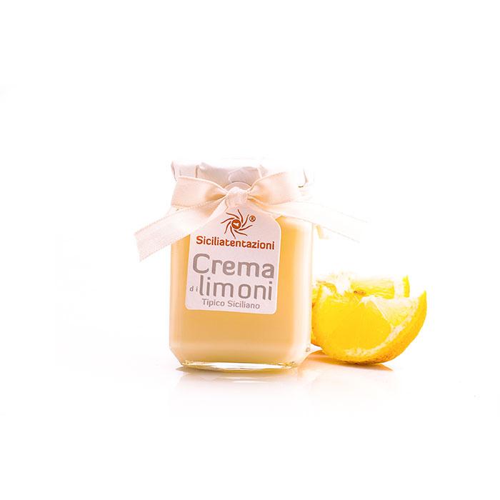 Crema de lamaie, 190 gr
