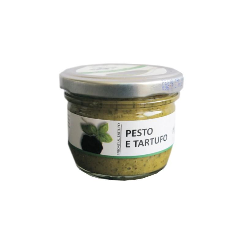 Pesto cu trufe, 100 gr