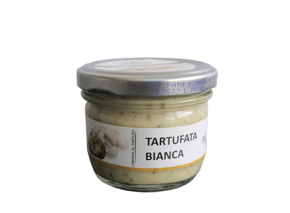 crema de ciuperci cu trufe bianchetti 80 gr 1014