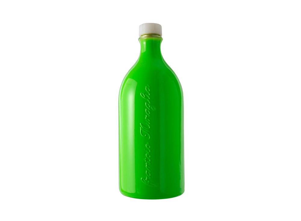 ulei de masline extravirgin frantoio muraglia verde pastel coolors collection 479
