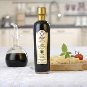 Otet Balsamic de Modena IGP, 250 ml