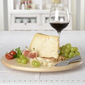 Parmigiano Reggiano DOP, maturat 24 luni, 100 gr
