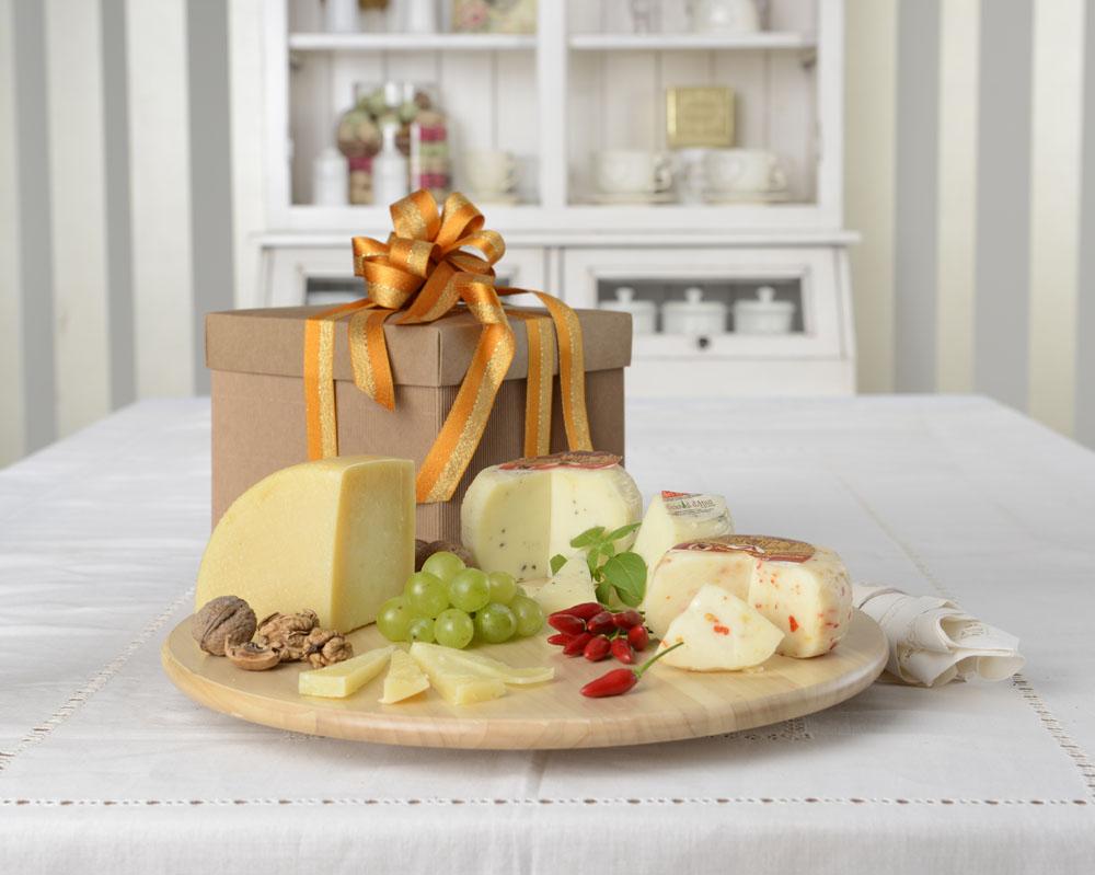 piatto di formaggio 35