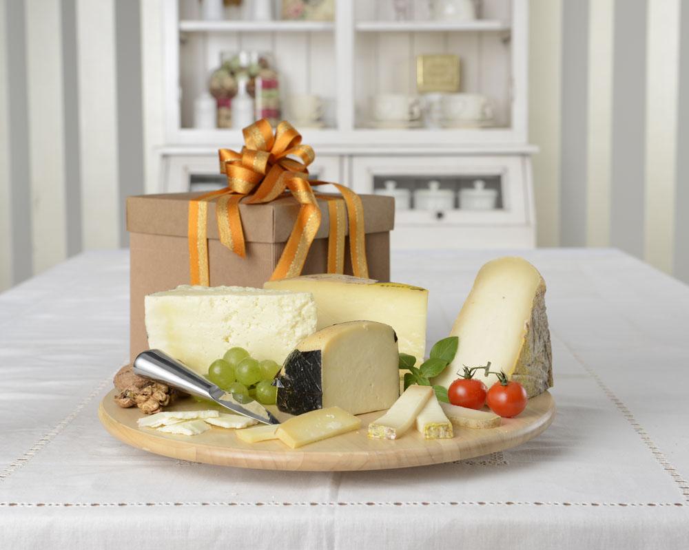 sapori di formaggio 48