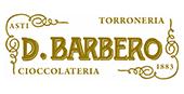 D. Barbero