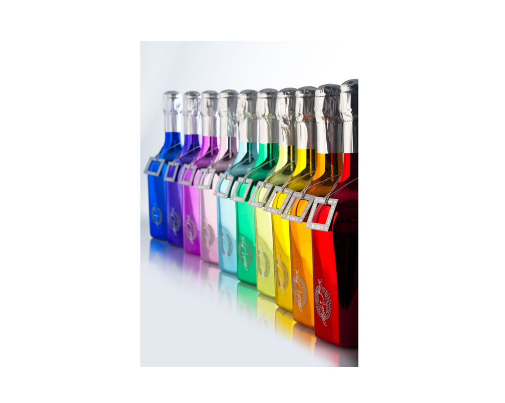 color therapy emilia igp cantine ceci 0 75l 853