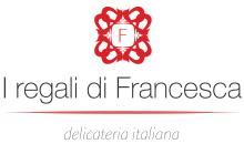 Degusteria Francesca